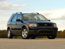 Ford Freestyle 2005-2007